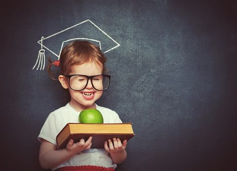 Smart-child