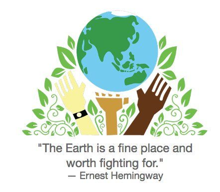 https://www.lovingparents.in/environmental/earth-needs-our-help/