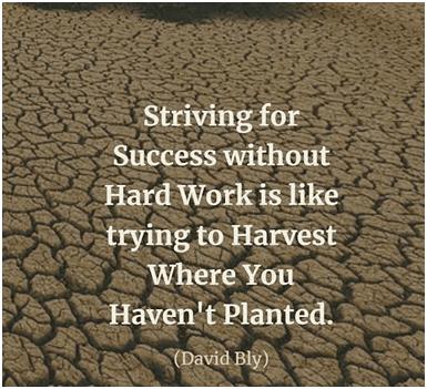 quotes David Bly