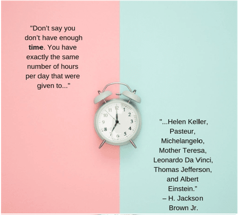 quotes Brown Jr
