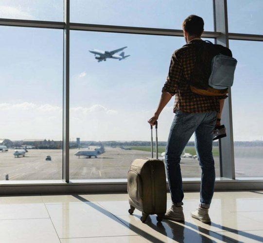 Budget Friendly hacks to travel overseas