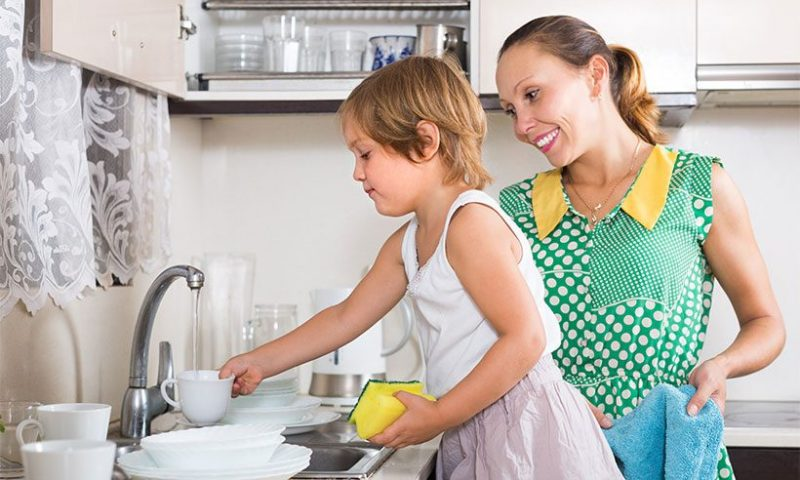 https://www.lovingparents.in/kids/kids-5-12-years/teaching-your-children-to-clean-up-their-own-room/