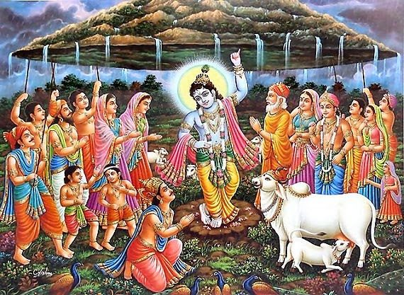 https://www.lovingparents.in/festivals/the-only-way-you-can-conquer-me-is-through-love-lord-krishna-the-supreme-power/