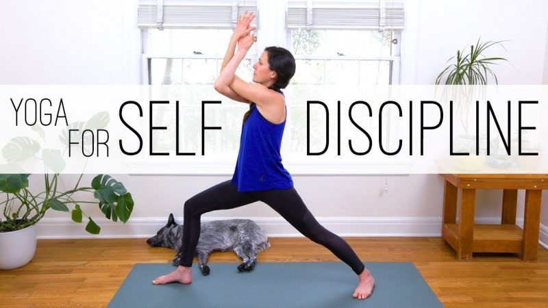 https://www.lovingparents.in/lifestyle/detoxifying-from-within-yoga-for-a-spiritual-life/