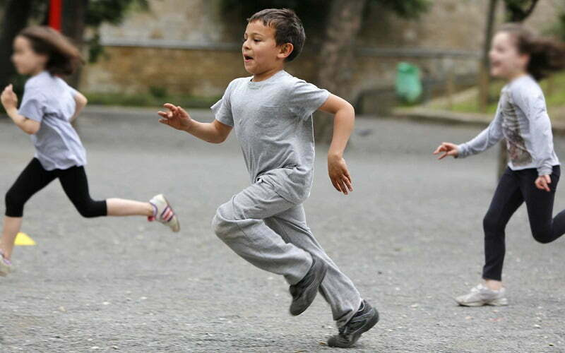 https://www.lovingparents.in/kids/kids-5-12-years/exercise-ideas-for-kids/