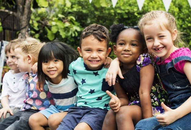 https://www.lovingparents.in/kids/kids-5-12-years/helping-your-child-make-friends/