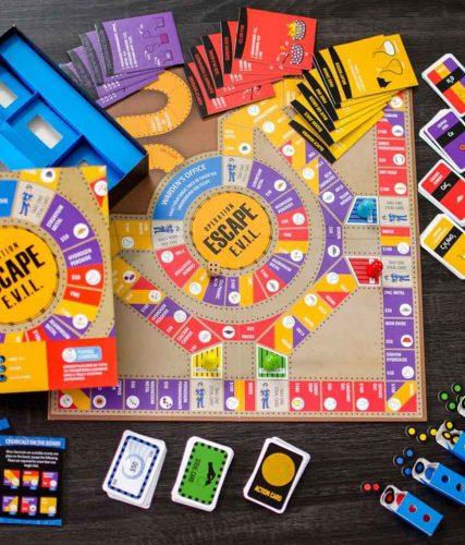 https://www.lovingparents.in/kids/kids-5-12-years/top-board-games-for-elementary-age-kids-that-teach-science/