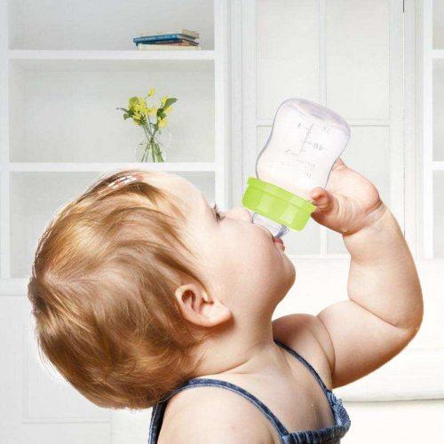 baby-juice