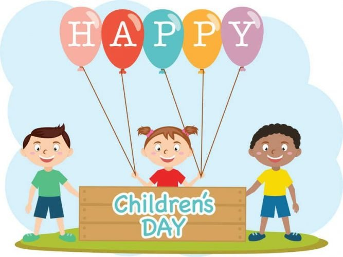 https://www.lovingparents.in/kids/this-childrens-day-learn-from-your-child/