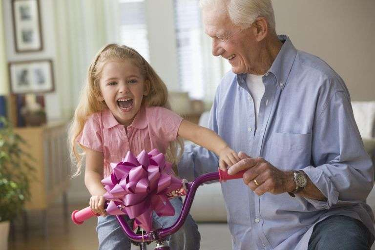 https://www.lovingparents.in/relationships/too-much-pampering-from-grandparents/