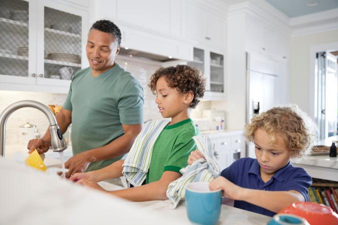 https://www.lovingparents.in/kids/kids-5-12-years/how-to-teach-your-son-to-respect-girls/