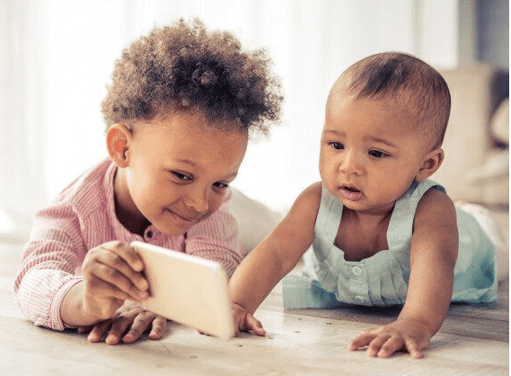 https://www.lovingparents.in/relationships/why-sibblings-are-important-for-a-child/