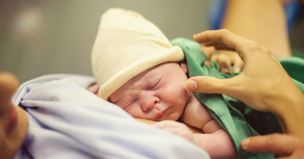 https://www.lovingparents.in/pregnancy/fears-of-childbirth-and-things-you-must-remember/