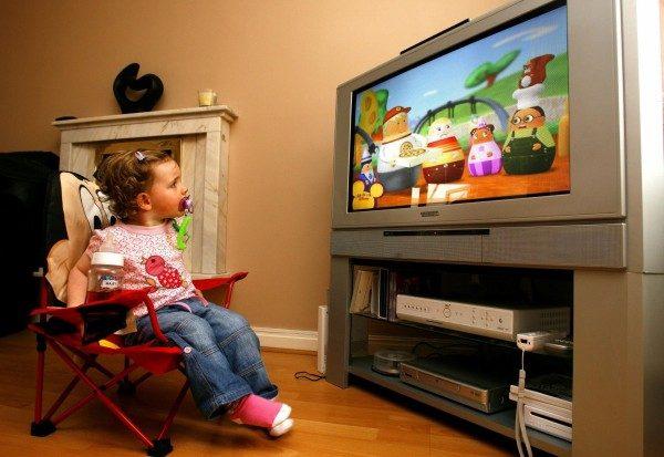 kids-entertainment