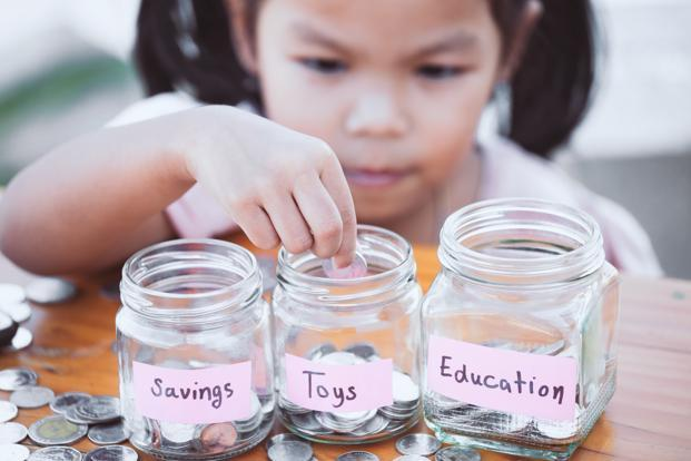 https://www.lovingparents.in/kids/kids-5-12-years/life-skills-to-teach-your-kids-at-an-early-age/
