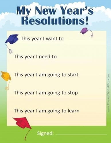 https://www.lovingparents.in/relationships/2-new-year-resolutions-you-should-make-as-parent/