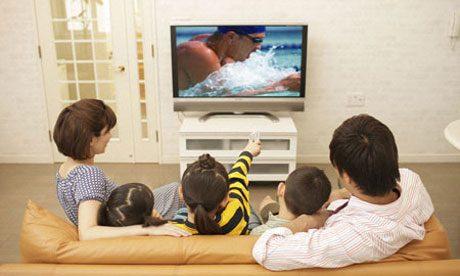 tv-education