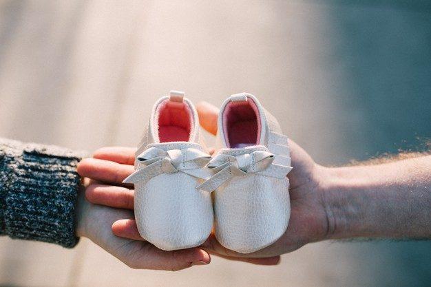 pregnancy conceiving