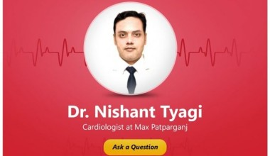 Dr.Nishant Tyagi