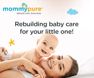 MommyPure Creative