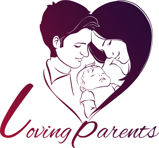 lovingparents