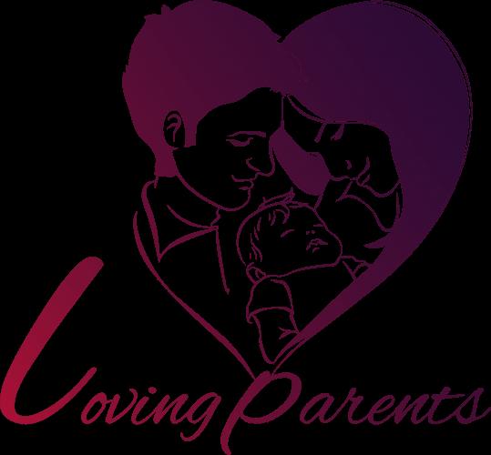 lovingparents