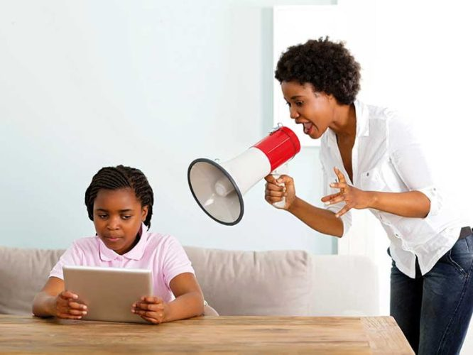 negative Effects Of Helicopter Parenting