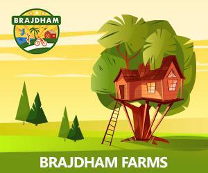 Brajdham Farms