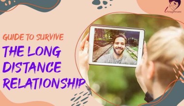 guide to survive the long distance relationship