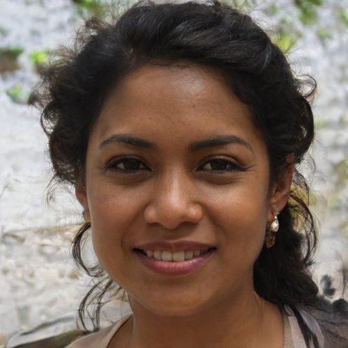 Shalini Jatav